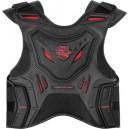 ICON Stryker armor
