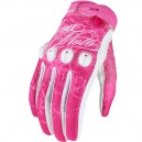 ICON SUB STREET ANGEL woman's gloves