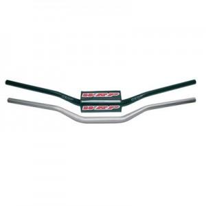 WRP PRO BAR 28,6mm handlebar