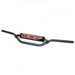 WRP PRO TECH 22mm handlebar