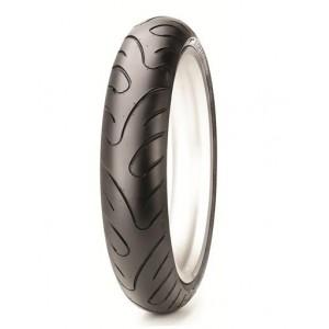 CST Adreno C6577 F front tire
