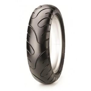 CST Adreno C6577 R rear tire