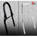 12bar / roundbar for Honda 900RR