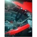 Sety tył Kawasaki 636 2003-2004