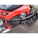 Klatka na silnik Kawasaki 636 03-04