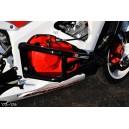 Klatka na silnik 2003-2011 Honda CBR 600RR
