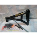 Klatka 4 slidery do 600RR 2003-2006