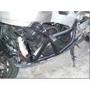 Klatka Honda 900RR