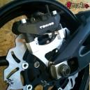 2003-2005 Yamaha R6 HB bracket