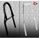 Honda CBR 600 F4i F4i Sport roundbar / 12bar