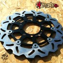 300mm disc for Suzuki