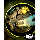 03-04 600RR 2xNissin+FB big rotor kit