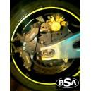 03-04 600RR 2xNissin+FB big rotor kit