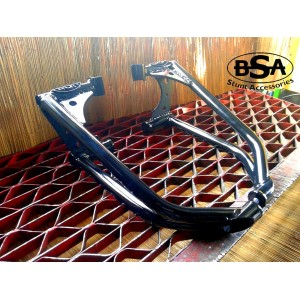 Klatka na silnik Honda CBR 600 F2/F3