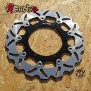 298mm Yamaha brake disc