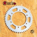 50T, 530 alu rear sprocket for 929/954/1000RR