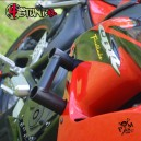 2004-2007 1000RR crash cage track version