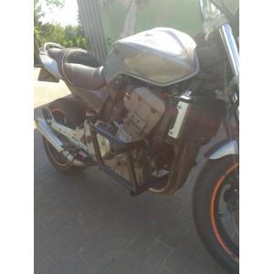 Klatka Honda Hornet 900 SC48 02-07