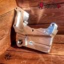 Aprilia SXV 450 handbrake bracket