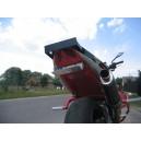 GSXR 600/750 01-03 12bar