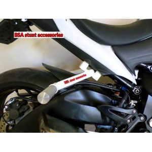 GSXS 1000F 14-20 subcage