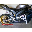 Klatka Yamaha R1 04-06 RN12